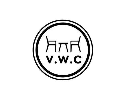 VWC Furnitures